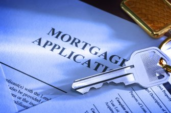 For a mortgageoffset account to be genuine it needs to be issued by an authorised deposit-taking institution.