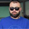 Love Machine murder accused is the son of senior underworld figure
