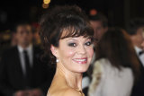 Helen McCrory has died at the age of 52.
