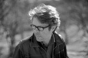 Jonathan Franzen will feature in the Brisbane Powerhouse's 2016 Writers + Ideas Program
