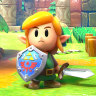 Nintendo's weirdest, most charming Zelda reawakens after 26 years