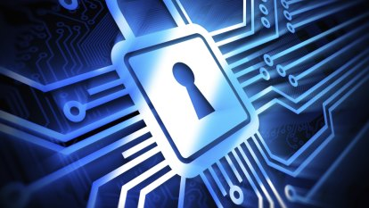 Cyber defences no match for hackers of Queensland government entities