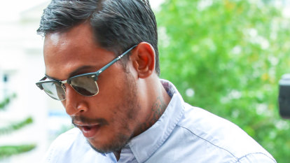 Sacked NRL player Ben Barba expected to plead guilty: Lawyer