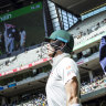 Summer schedule chaos: Adelaide in frame for Boxing Day Test amid Victoria virus fears