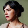 Valeria Luiselli: The US knows it is lucrative to incarcerate children