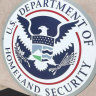 US to close international immigration offices