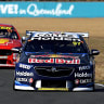Sandown 500 changes date, Perth to host night Supercars