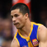 I need another big step to be happy: Duggan