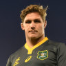 Rugby World Cup 2019 LIVE: Wallabies storm home to beat Fiji