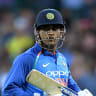 DRS key as India seek to level ODI series
