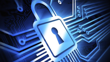 The CCC has urged all public sector departments to lift their game when it comes to information security.
