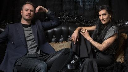 The secret fashion partnership that's set to rock Paris