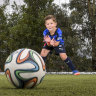 FFA suspends all grassroots football, NPL due to coronavirus