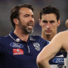 Cats and Dogs ponder selection puzzle in run to finals