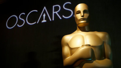 Who should win, who will win, and why: Our guide to the Oscars