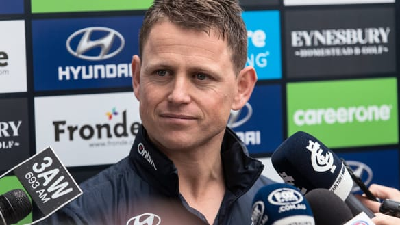 Blues and Suns get state league players but no priority pick