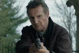 Liam Neeson in Honest Thief. Picture: Rialto