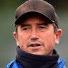 Kewell sacked by Oldham after poor run
