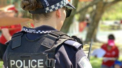 Corruption watchdog finds police 'discriminated' against men for 50-50 gender equity