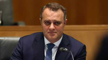 A council in the seat of Liberal MP Tim Wilson has delayed possible construction of two railway station car parks until at least 2024.