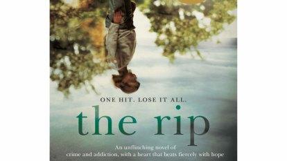 Mark Brandi's books display 'empathy for those whom fiction often sidesteps'