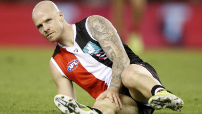 Jones, Marshall in doubt for Saints' and Tigers' Thursday night blockbuster