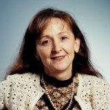 Labor candidate for Lismore Janelle Saffin.