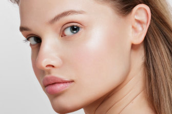 The latest cleansers clean and soothe the skin.