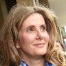 Kathy Jackson spared immediate jail term over 'brazen, selfish' fraud