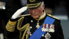 There is increasing speculation that Charles may take on some of the work of his mother, Queen Elizabeth II, as both she and the Duke of Edinburgh are now in their 90s.