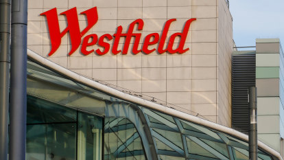Unibail's Westfield freezes dividends as pandemic hits retailers
