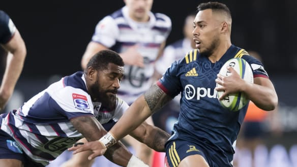 Rebels fumble chance to take finals spot, now must wait and hope
