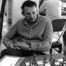The Queenslander's gambit: The day a Russian Grandmaster was defeated in Brisbane