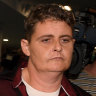Bali Nine drug trafficker Renae Lawrence to plead guilty to 2005 driving offences