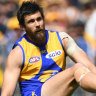 West Coast hope Kennedy will be fit for round one