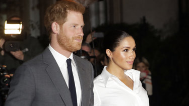 Harry and Meghan will not be returning to social media according to a source close to the couple.