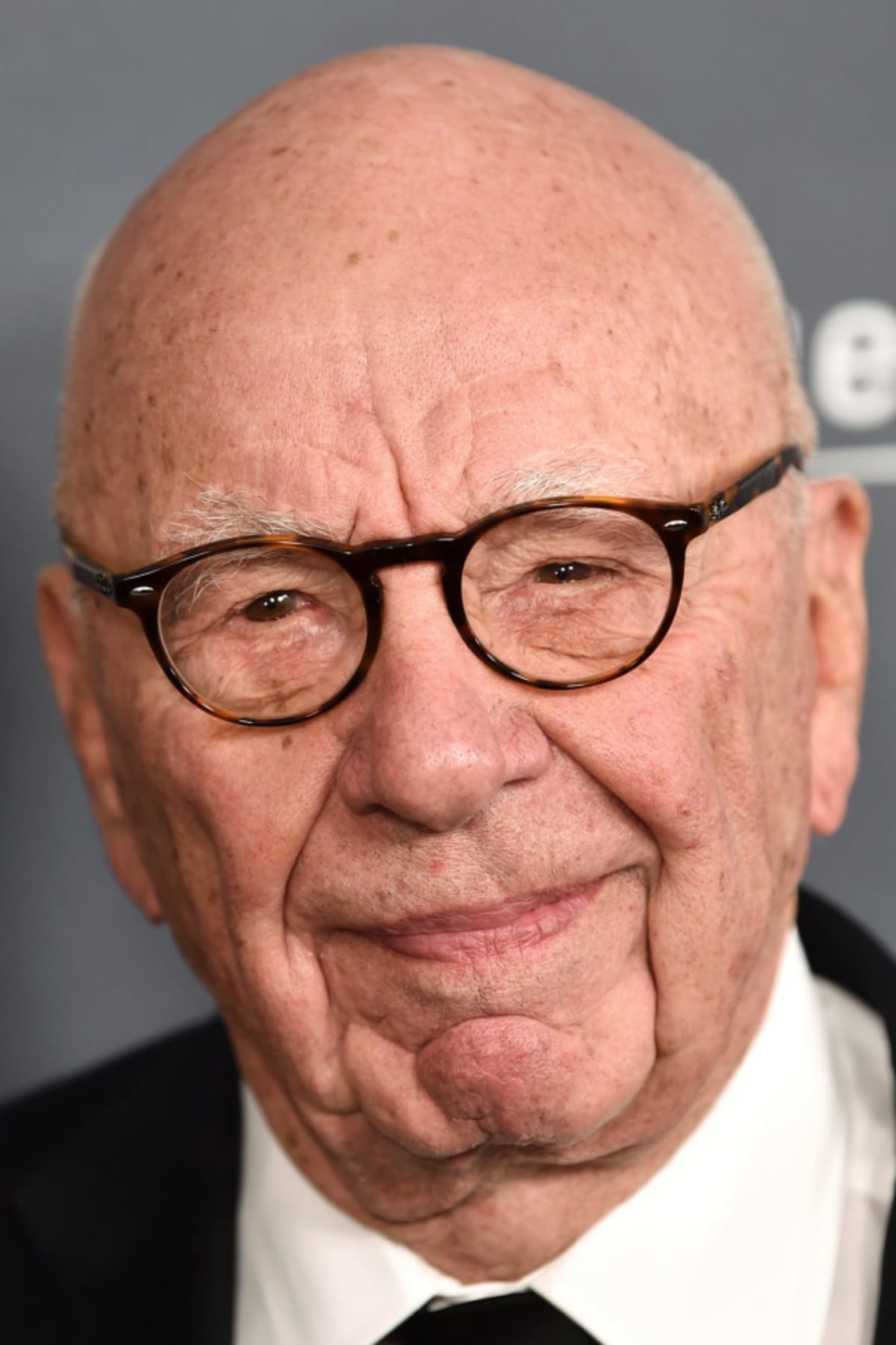 Rupert Murdoch - image link to source article