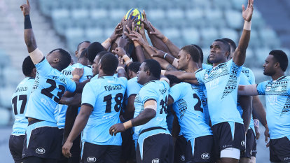 Why Australia may be roadblock to Pasifika rugby's big step forward