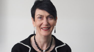Supreme Court of Victoria chief justice Anne Ferguson is working with the bar on an protocol dealing with barrister complaints about judicial conduct.