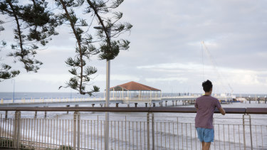 The Moreton Bay Regional Council is being investigated by the Crime and Corruption Commission.