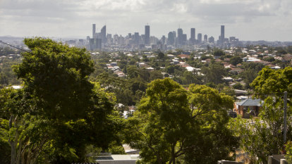 Queensland planning laws risk alienating communities, expert warns