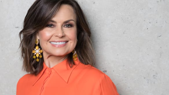 The truth about Lisa Wilkinson's 'embarrassing' Sunday Project ratings