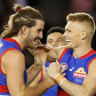 Thursday night footy returns in latest AFL fixture release