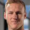 DCE still battling ankle injury as Manly patch together team for home final