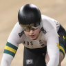 'Remain at home': Olympic cyclists grounded as staffer tests positive