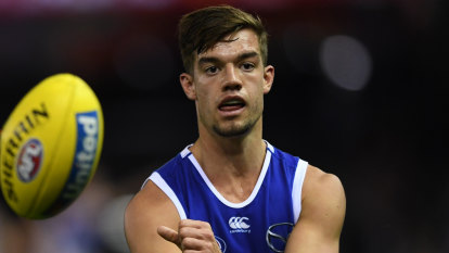 Shaw's dream run with Roos continues, Richardson urges Saints to lift