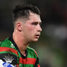 Rising stars shine but Bennett not ruling out moving Cody Walker to fullback for finals