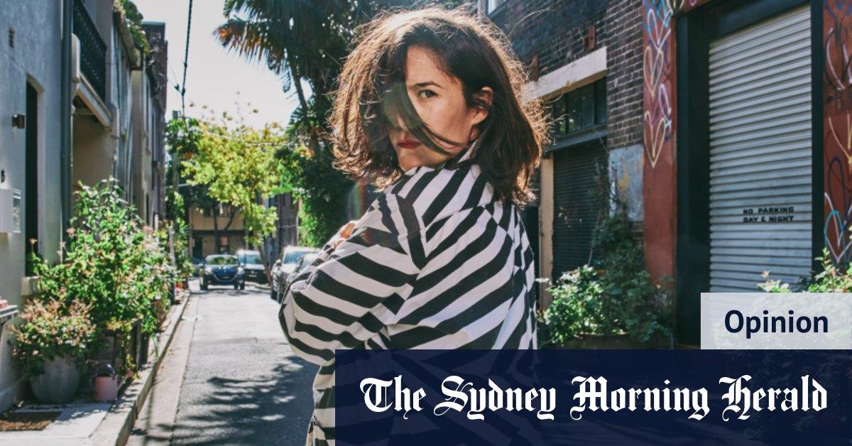 Not just an Australian fashion legend Carla Zampatti is a keeper – Sydney Morning Herald
