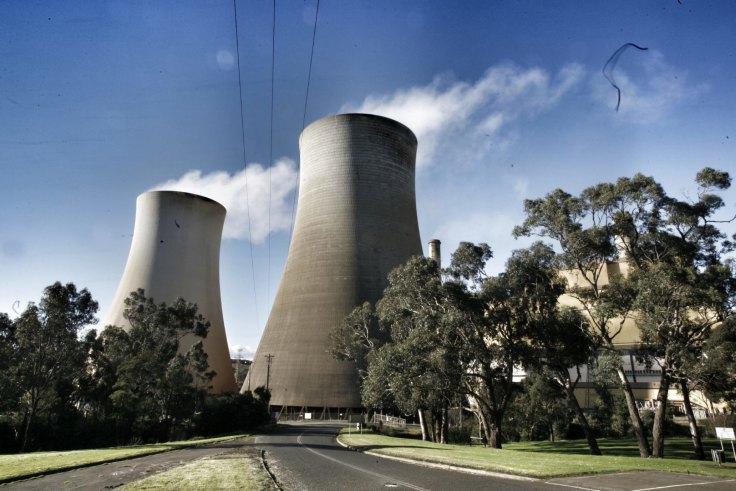smh.com.au - Nick Toscano - Australian grid used the least coal on record last summer as renewables shone