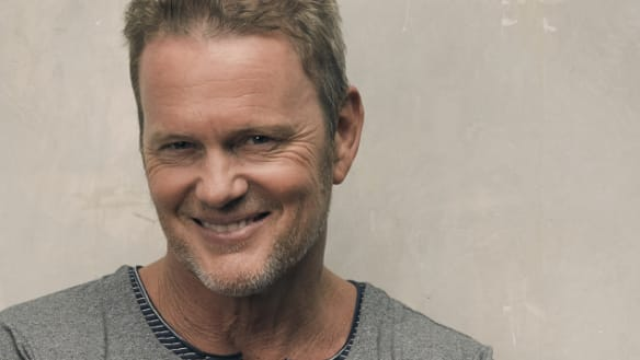 Craig McLachlan wins bid to delay defamation case to fight assault charges